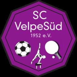 SC VelpeSüd 1952 e. V.